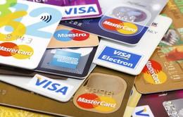 Ngân hàng nội chạy đua ưu đãi phát hành thẻ tín dụng