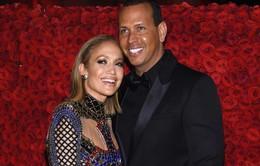 Sau 3 cuộc hôn nhân đổ vỡ, cuối cùng Jennifer Lopez cũng tìm thấy tri kỷ