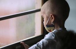 Chủ động phòng chống ung thư từ gốc