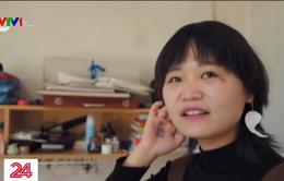 Xu hướng muốn làm mẹ đơn thân ở Trung Quốc
