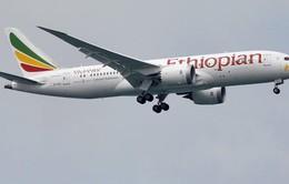 Việt Nam gửi điện thăm hỏi Ethiopia về vụ tai nạn máy bay làm 157 người thiệt mạng