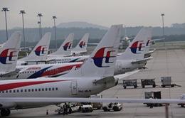 Hãng hàng không Malaysia Airlines có thể bị đóng cửa