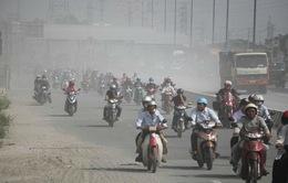 Hà Nội đề ra nhiều biện pháp để cải thiện chất lượng không khí