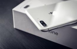 """iPhone cũ có giá hơn nhiều so với smartphone Android """"second-hand"""""""