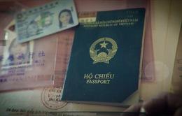 VTV Đặc biệt - Chông chênh: Phận đời của những cô dâu Việt không giấy tờ, không quốc tịch ở Đài Loan