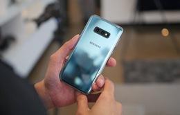 Samsung chuẩn bị ra mắt smartphone cao cấp giá rẻ