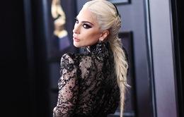 """Lady Gaga so sánh mạng xã hội như """"nhà vệ sinh công cộng của Internet"""""""