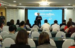 Sẽ trao giải Doanh nghiệp châu Á - Thái Bình Dương tại Việt Nam