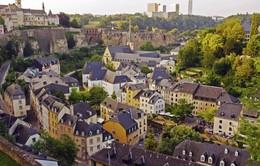 Tương lai Brexit mù mịt, Luxembourg thu hút các doanh nghiệp đến từ Anh