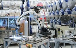 Tiết kiệm năng lượng trong sản xuất có tầm quan trọng như thế nào?