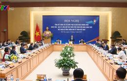 """""""Tổ chức thành công Hội nghị thượng đỉnh Mỹ - Triều thể hiện tình cảm và trách nhiệm của Việt Nam"""""""