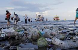 """Trào lưu """"dọn rác"""" bất ngờ bùng nổ ở khắp nơi trên thế giới"""
