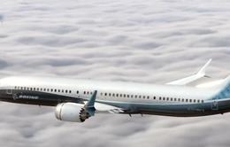 Mỹ phớt lờ phán quyết của WTO về ngừng trợ cấp cho Boeing