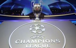 Kết quả Champions League hôm nay 2/10: Juventus 3-0 Bayer Leverkusen, Real Madrid 2-2 Club Brugge, Tottenham 2-7 Bayern Munich, Man City 2-0 Dinamo Zagreb
