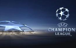 """UEFA dự định tổ chức """"Champions League mùa hè"""""""