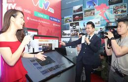 Đừng bỏ qua những hoạt động siêu hấp dẫn này của VTV tại Hội báo toàn quốc 2019