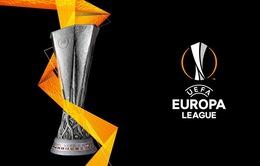 Lượt về vòng 1/8 UEFA Europa League: Chờ Arsenal ngược dòng!