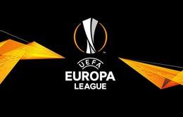 Lịch thi đấu lượt về vòng 1/8 UEFA Europa League: Arsenal - Rennes, Dinamo Kiev - Chelsea