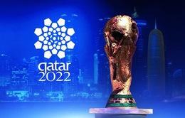 World Cup 2022 sẽ có 48 đội?
