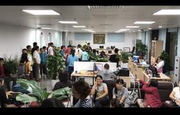 Đà Nẵng: Hàng trăm người mua đất dự án công ty Bách Đạt tiếp tục đòi quyền lợi