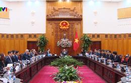 Thúc đẩy quan hệ thương mại, đầu tư Hoa Kỳ - Việt Nam