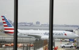 Boeing vẫn sẽ tiếp tục lắp ráp máy bay 737 MAX mới với tham vọng đưa mẫu máy bay này trở lại bầu trời