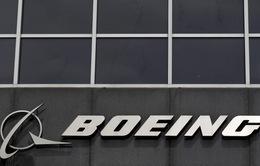 Boeing và cuộc khủng hoảng niềm tin