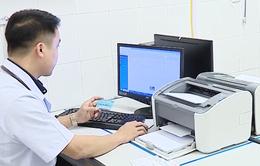 Cơ sở y tế công giữ chân bác sĩ bằng chế độ ưu đãi