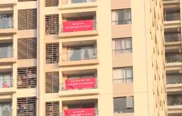 TP.HCM chỉ rõ các nguyên nhân gây tranh chấp chung cư