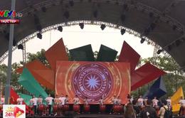 Travel Fest 2019 - Hội chợ mua sắm du lịch đầu tiên tại Việt Nam