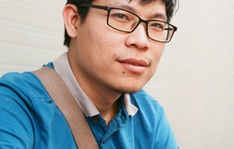 Hoàng Tiến Quyết: Cao thủ origami tại Việt Nam