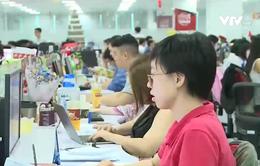 Giới công nghệ lạc quan về khả năng phát triển Unicorns tại Việt Nam