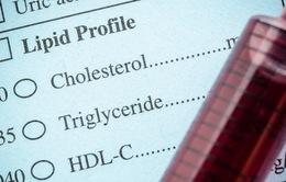 Thuốc giảm Cholesterol dạng viên – lựa chọn mới cho những người sử dụng nhóm thuốc Statin