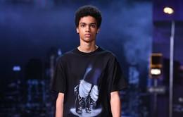 Louis Vuitton rút các sản phẩm mang chủ đề Michael Jackson