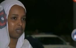 Người Hồi giáo tại New Zealand lo sợ sau vụ xả súng