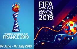 VAR sẽ được sử dụng tại World Cup bóng đá nữ 2019