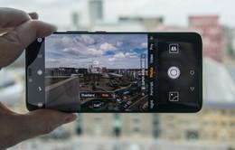Smartphone sở hữu camera 100MP sẽ ra mắt ngay trong năm 2019