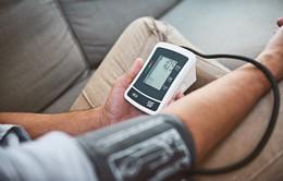Hướng dẫn mới giúp phát hiện bệnh nhân huyết áp cao tại Anh