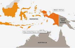 Lũ quét tại Indonesia, ít nhất 42 người thiệt mạng