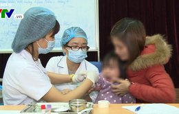 Bộ GD-ĐT yêu cầu Bắc Ninh kiểm tra việc học sinh nhiễm sán lợn