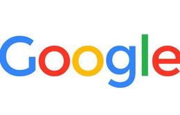 Nhiều điều khoản, dịch vụ của Google sẽ thay đổi theo yêu cầu của Hàn Quốc