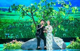 Sài Gòn đêm thứ 7: Quách Thành Danh nhớ về mối tình đầu khó quên