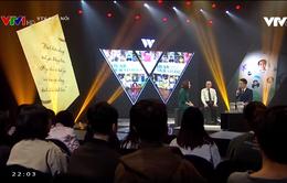 WeTalk tháng 3: Hành trình lan tỏa của những điều tốt đẹp