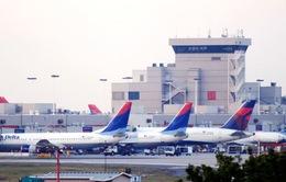 Đâu là sân bay bận rộn nhất thế giới?