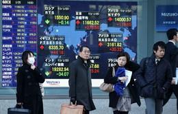 Sàn chứng khoán Nhật Bản giảm 1/3 số doanh nghiệp niêm yết