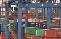 EU sẽ sớm phê chuẩn Hiệp định Tự do Thương mại với Việt Nam