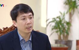 """Đa số du học sinh Việt Nam """"biến mất"""" ở Nhật Bản đang học dự bị đại học"""