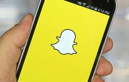 Snapchat sắp cho người dùng vừa dùng ứng dụng vừa chơi game