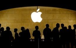 """Netflix tuyên bố """"không chơi"""" với dịch vụ truyền hình của Apple"""