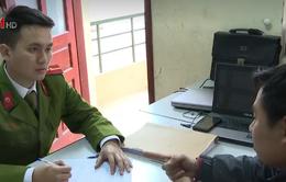 Hà Nội: Bắt tạm giam đối tượng xâm hại bé gái ở huyện Chương Mỹ